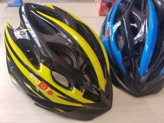 Brand New Bicycle helmet