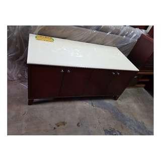 大理石置物櫃 二手家具 中古家具 二手置物櫃 中古置物櫃