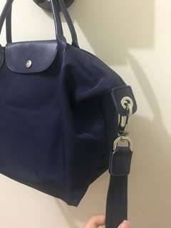 Longchamp neo preloved (not original)