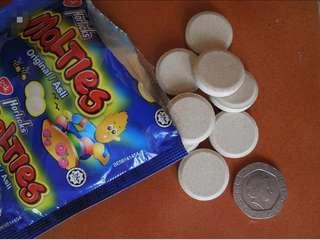 預購 好立克糖
