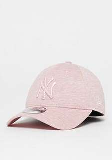 New Era New York Yankees 洋基 棒球 帽 9forty