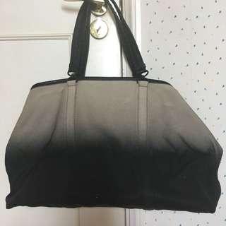 BV bag 袋
