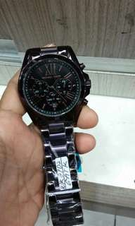 Jam michael kors authentic
