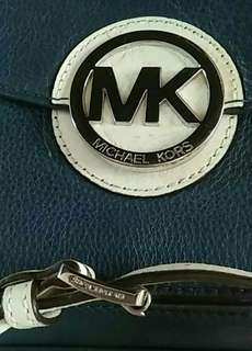 100% authentic MK michael kors