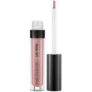 MAKEUP FOREVER lip gloss
