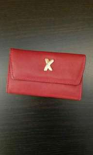 ♥️SALE♥️Paloma picosso key holder