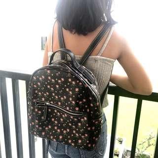 Preloved Pull&Bear Bag