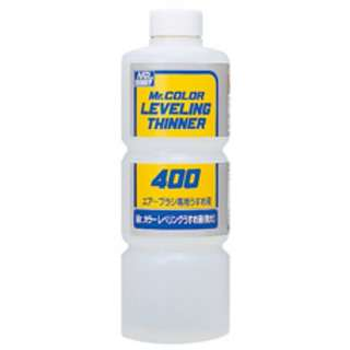 Mr Color Leveling Thinner (400ml)