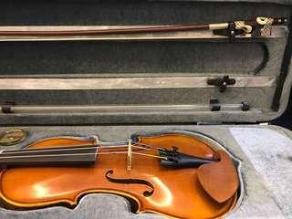 Synwin Violin SV5001