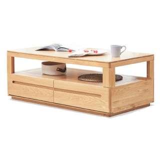 Wood Furniture - Office Furniture