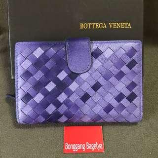 Bottega Wallet