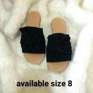 👡Rhea sandals