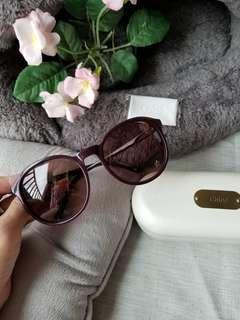 Chole signature shades