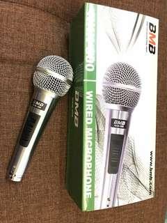 BMB Karaoke Microphone