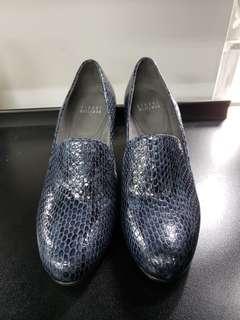 Stuart Weitzman shoes size 37
