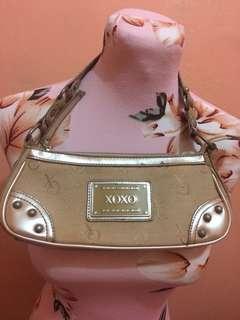 Xoxo party bag