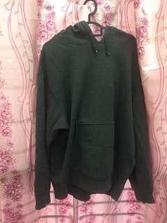 Uniqlo sweater XL