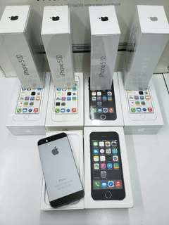 New.original Iphone 5S 16Gb $1200 32Gb $1400 64Gb $1600 free request Apple id  free headset Bluetooth and case warranty 1years