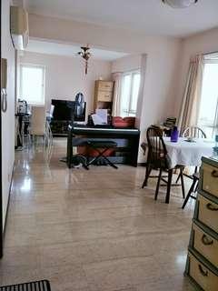 600 condo room rental
