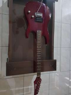GITAR ROCKWELL RG-01