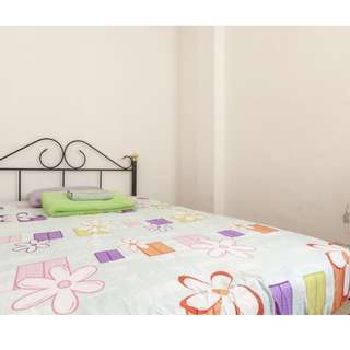 Lavender room rent near bugis/kallang, some with balcony access