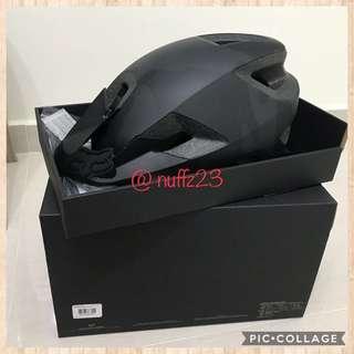 Ranger Camo Helmet - XL/2XL