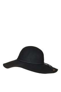 TOPSHOP Big Floppy Hat