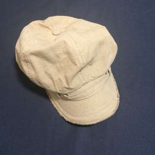 Mail Hat