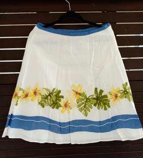 Liz Claiborne Skirt