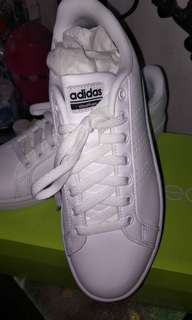 BNew Adidas Cloudfoam Advantage