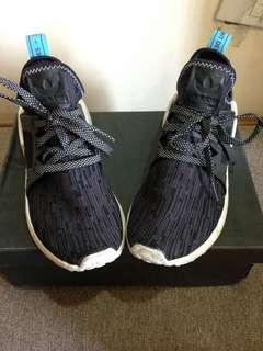 Adidas XR1 PK