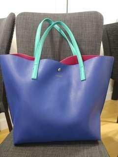 日本Colors袋
