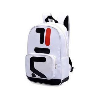 FILA backpack BUY1TAKE1