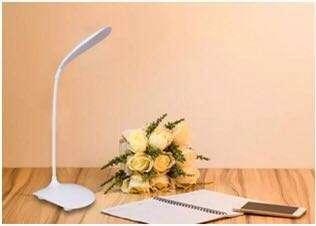 LED 檯燈