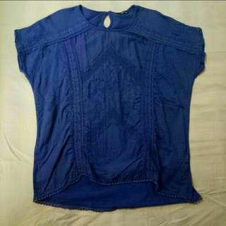 F&F blouse