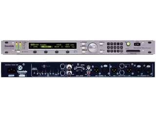 Eventide Eclipse V4 Multieffects