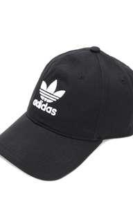 adidas cap帽