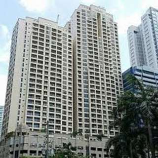 Paseo Parkview, Studio-type Condo for Rent, CRD01839