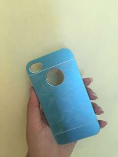 CASE IPHONE 4 and 4s