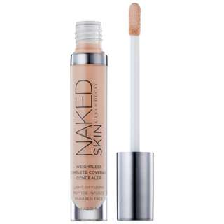 Authentic Urban Decay Naked Skin Concealer