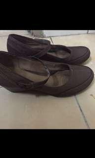 💯Authentic Clarks shoes
