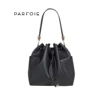 Parfois Elizabeth Bucket Bag