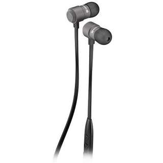 Beyerdynamic Byron BT wireless earphones