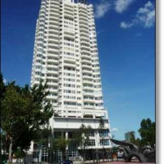 Seibu Tower, 1 Bedroom for Sale, CSD12450