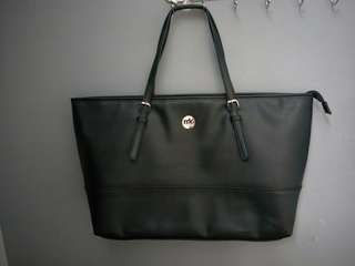 Mary Kay bag