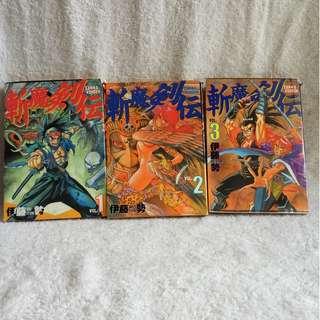 comics 022