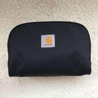CARHARTT WIP - Wash bag