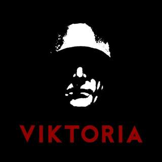 Marduk – Viktoria CD