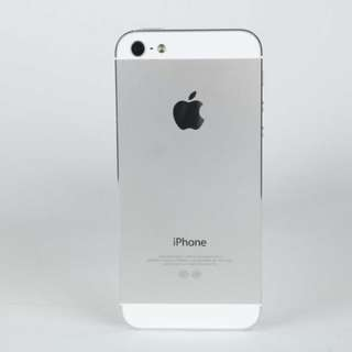 iPhone 5 32g- Original