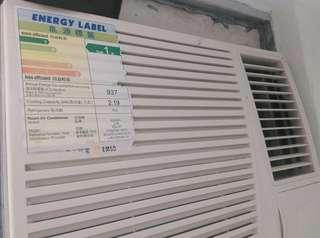 德國giggas一級能源冷氣